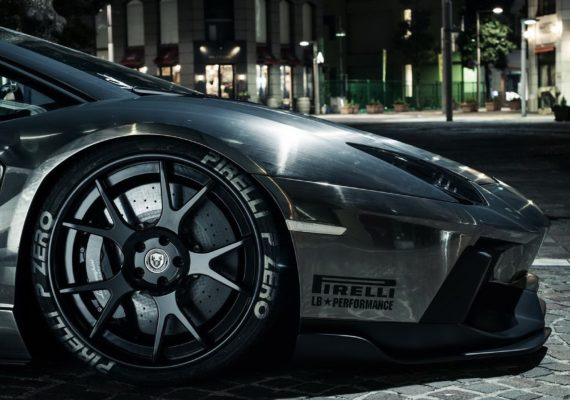 lamborghini-aventador-pirelli-tyres-image-2048x1152
