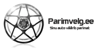 parimvelg-logo