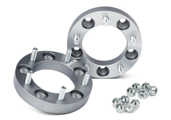 sparco-wheel-spacer