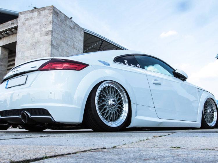 Super RS Brilliat Silver