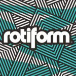 Rotiform-valuveljed