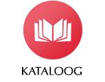 ikoon-kataloog