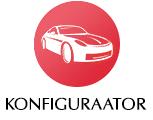 ikoon-konfiguraator