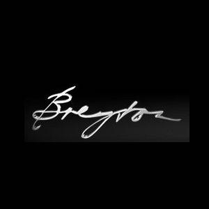 BREYTON