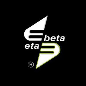 ETABETA